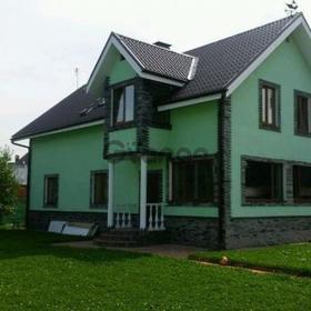 Сдается в аренду дом 6-ком 250 м² поселок городского типа Андреевка