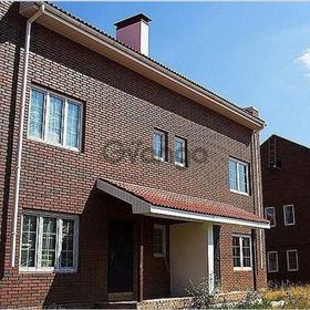 Продается дом 4-ком 153 м² деревня Лигачёво