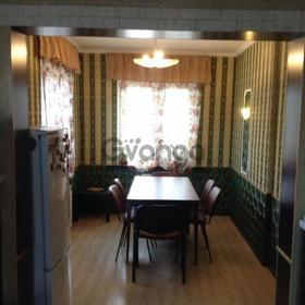 Продается дом 5-ком 180 м² село Алабушево