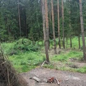 Продается участок 1800 м² коттеджный поселок Бакеево-2