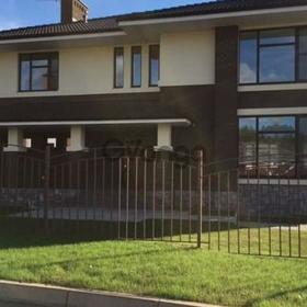 Продается дом 6-ком 258 м² деревня Лисавино