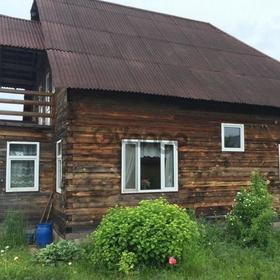 Продается дом 5-ком 146 м² деревня Жилино