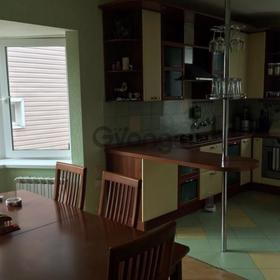 Продается дом 7-ком 202 м² деревня Николо-Черкизово