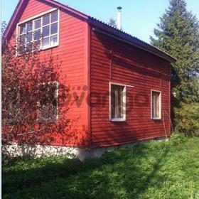 Продается дом 3-ком 95 м² садовое товарищество Метролог