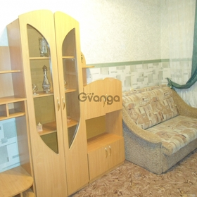 Сдается в аренду комната 4-ком 90 м² Вознесенский пр-кт, 55, метро Садовая