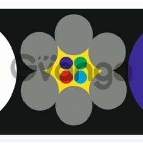 """Оптоэлектрический подвесной кабель СЛ-ОЭК-П-НУ-(4Е2-3,5)+2х1,0) от ООО """"НПП Старлинк"""""""