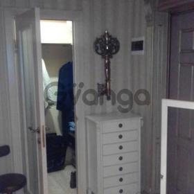 Сдается в аренду квартира 1-ком 40 м² Благовещенская22