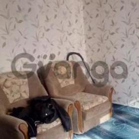 Сдается в аренду квартира 2-ком 37 м² Ясный24к1, метро Бабушкинская