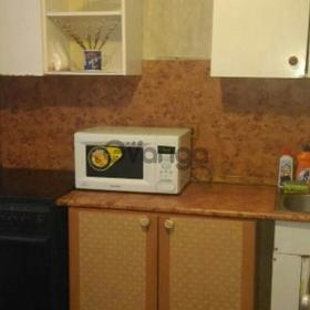 Сдается в аренду квартира 2-ком 45 м² Ярославское111к2