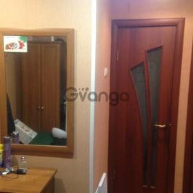 Сдается в аренду квартира 2-ком 44 м² Академика Каргина38к1