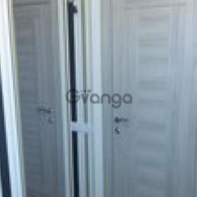 Сдается в аренду квартира 2-ком 55 м² Астрахова4