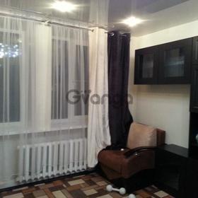 Сдается в аренду квартира 1-ком 32 м² Звенигородская8
