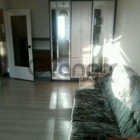 Сдается в аренду квартира 1-ком 30 м² Веденяпина17