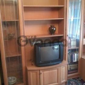 Сдается в аренду квартира 1-ком 39 м² Октября20