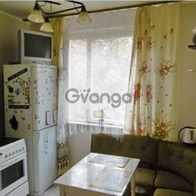 Продается квартира 2-ком 50 м² Андреевка1605, метро Речной вокзал