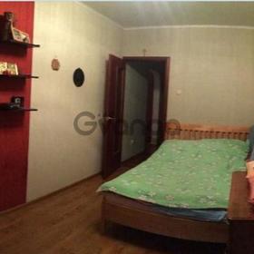 Продается квартира 4-ком 98 м² Генерала Алексеева247, метро Речной вокзал
