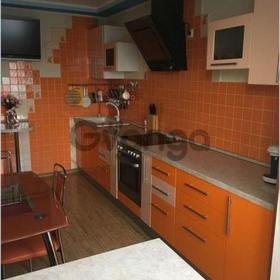 Продается квартира 3-ком 83 м² Панфиловский1824 , метро Речной вокзал