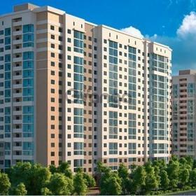 Продается квартира 1-ком 20 м² Георгиевский1702  , метро Речной вокзал