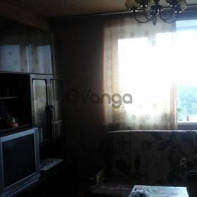 Продается квартира 2-ком 52 м² Михайловка1420, метро Речной вокзал