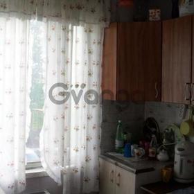 Продается комната 3-ком 63 м² Центральный410, метро Речной вокзал
