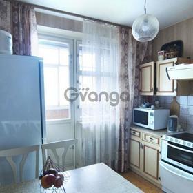 Продается квартира 5-ком 96 м² Филаретовская1131, метро Речной вокзал