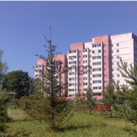 Продается квартира 3-ком 66 м² Механического завода N 115