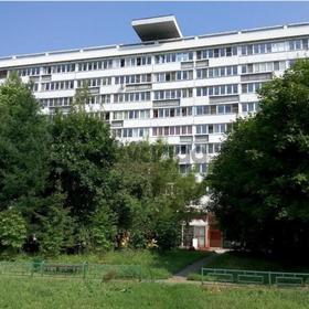 Продается квартира 2-ком 47 м² Савёлкинский360, метро Речной вокзал