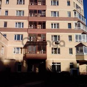 Продается квартира 1-ком 39 м² Юности320, метро Речной вокзал