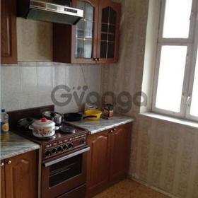 Продается квартира 1-ком 41 м² Михайловка1408, метро Речной вокзал