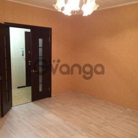 Продается квартира 2-ком 52 м² Панфиловский1640, метро Речной вокзал
