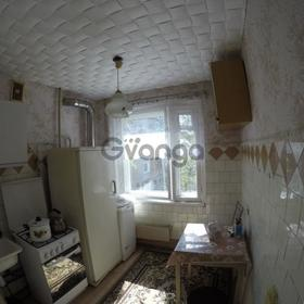 Продается квартира 2-ком 45 м² Дьяконова40к1