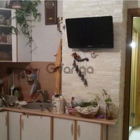 Продается квартира 3-ком 83 м² Каменка1645, метро Речной вокзал