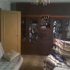 Продается квартира 3-ком 65 м² Панфиловский834а, метро Речной вокзал