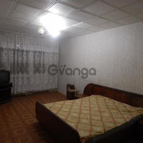 Продается квартира 1-ком 34 м² Витебская2