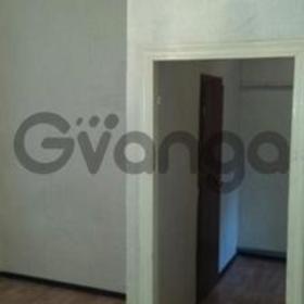 Продается квартира 1-ком 37 м² Волочильная1