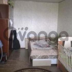 Продается квартира 1-ком 35 м² Исполкома8