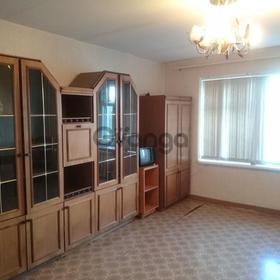 Продается квартира 1-ком 36 м² Пермякова24
