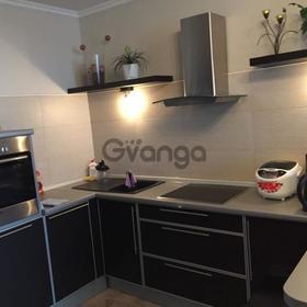 Продается квартира 2-ком 77 м² Родионова165к1