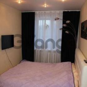 Продается квартира 2-ком 42 м² Луганская9