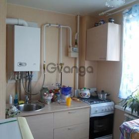 Продается квартира 2-ком 53 м² Живописная3