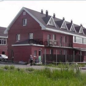 Сдается в аренду дом 4-ком 85 м² деревня Брёхово