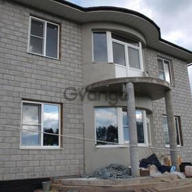 Продается дом 5-ком 225 м² деревня Жилино