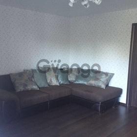 Продается квартира 3-ком 80 м² Чебрикова ул.