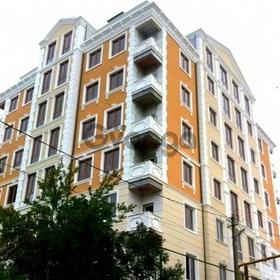 Продается квартира 1-ком 37 м² Фадеева