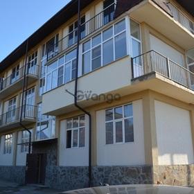 Продается квартира 3-ком 72 м² 20 Горно-стрелковый Дивизии