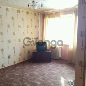 Продается квартира 1-ком 32.1 м² Донская