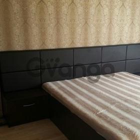 Продается квартира 1-ком 40.3 м² Комсомольская