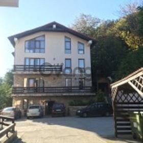 Продается квартира 1-ком 25 м² Калиновая