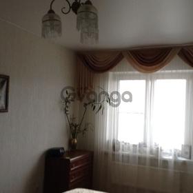 Продается квартира 2-ком 54 м² Учительская