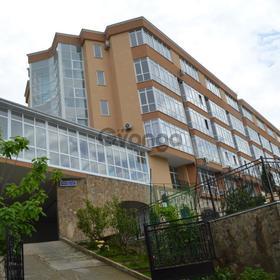 Продается квартира 1-ком 45 м² Звёздная